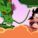 Resumen de toda la serie Dragon Ball