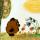 Winnie Pooh: versión Rusia