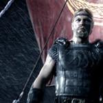 Beowulf: el mito hecho película