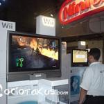 "Electronic Game Show 2006: La reseña ""oficial"""
