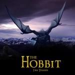 Avances de -El Hobbit- Versión Extendida HD