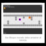 Sticky Blocks: Un juego pegajoso, divertido y un poco desesperante…