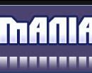 Guiamania: trucos, guías y videojuegos.