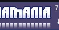 Guiamania, videojuegos, guías y más