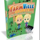 Top 10 de Jueguitos de granjas en Facebook Parte 1