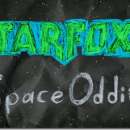 Star Fox: Space Oddity