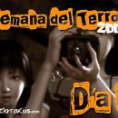 Semana del Terror De Ultramancito '09. Día 3: Fatal Frame 2 (Playstation 2)