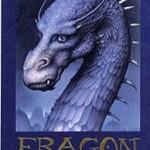 Eragon – Recomendado