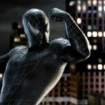Spiderman 3 | Espectacular y Decepcionante