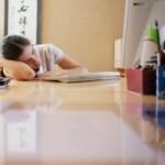 Manual de Emergencias del Ociotaku: ¿Qué hacer cuando te quedas sin Internet?