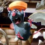 Ratatouille – Entretenida, Educativa, y Sabrosa