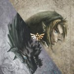 Recomendación: Zelda Twilight Princess