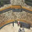El Fin de los Fillers de Naruto: Anunciado por Masashi Kishimoto