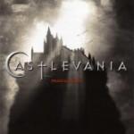 Castlevania – el teaser poster de la película