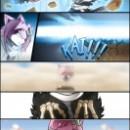 VG Cats: BAN…KAI!!