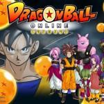 Información, imágenes y Video sobre Dragon Ball Online
