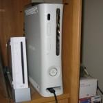 La Muerte y Resurección de mi Xbox 360 parte 2: El Regreso del Rey