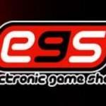 Electronic Game Show 2006: 27, 28 y 29 de Octubre