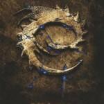 Eragon La Película – Opinión Personal