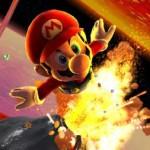Super Mario Galaxy, La redención de los gráficos del Wii…