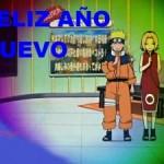 Primeras Impresiones de Naruto en Cartoon Network