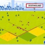 Bienvenidos a Ociotakuland: Población 12