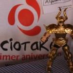 El aniversario de Ociotakus en Fotografías!