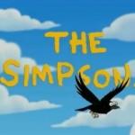 Nuevo intro de los Simpsons en alta definición