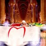 Speed Racer, Go! – El trailer de la película