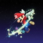 Lo mejor del E3 en lo que a Nintendo se refiere