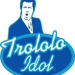 El caso Trololo