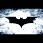 Reseña informativa-Batman: The Dark Knight