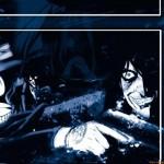 MangaCioso!: Hellsing Capítulo 2