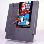 Los cartuchos de Nintendo sí que son resistentes