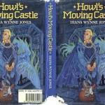 El Castillo Errante de Howl – Capitulo 1