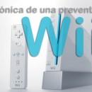 Crónica de una preventa Wii: Actualización