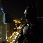 El caballero oscuro: Nuevas fotos de Batman-Dark Knight!