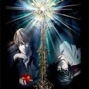 Light versus L ~ DeathNote