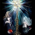 Light versus L ~ DeathNote