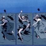 Cuando el Anime Va más allá de la pantalla…