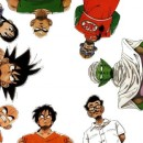 El Comentario Ocioso de la semana: ¿Que significan los nombres de Dragon Ball?