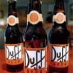 La cerveza Duff ya está disponible en México