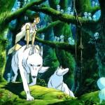 Anime: ¿Simple animación o Verdadero Arte?