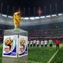 ¿Quién va a ganar el mundial de Sudáfrica 2010?