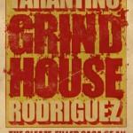 Nuevo Trailer de Grindhouse + Noticias Relacionadas
