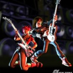 Guitar Hero 2 Anunciado en E3