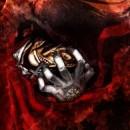 MangaCioso! | Nueva Sección Ociosa: Hellsing!