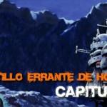 El Castillo Errante de Howl – Capitulo 5