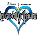 Kingdom Hearts I.