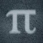 Japonés Recita 100.000 Dígitos del Número Pi. (De Memoria)